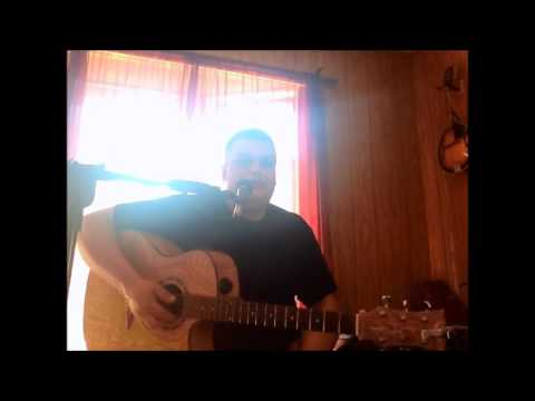Download Forgot About Dre - Loop Cover