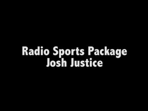 Radio Sports Package