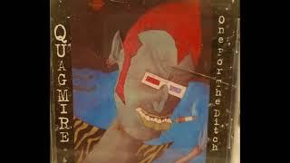 Quagmire- Grease The Pig