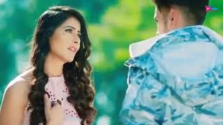 Dil mera tod ke hasdi || ek din tu bhi royegi new  song  2019