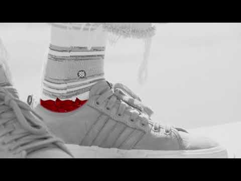Stance Brand 'Uncover the Uncommon' 60sec Final