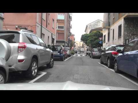 Sesto San Giovanni Italy Italien 7.10.2015