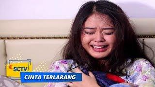 Download Lagu Cinta Terlarang - Gadis Desa yang Berlumur Nelangsa mp3