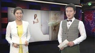 [AJU TV] '별에서 온 그대' 18…