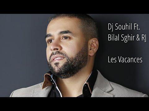 BILAL AMAANA CHEB MP3 TÉLÉCHARGER SGHIR ANTI