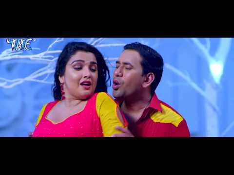 "2017 का सबसे हिट गाना - Dinesh Lal ""Nirahua"" - Aamrapali - Dilwa Me Hola - SIPAHI - Bhojpuri Songs"