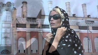 Потерянное Отражение (2018) Трейлер HD