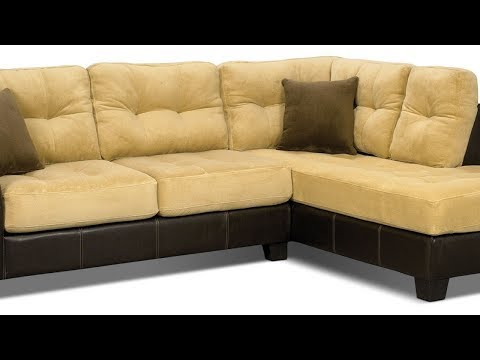 Sectional Sofas For Small Spaces Cochrane