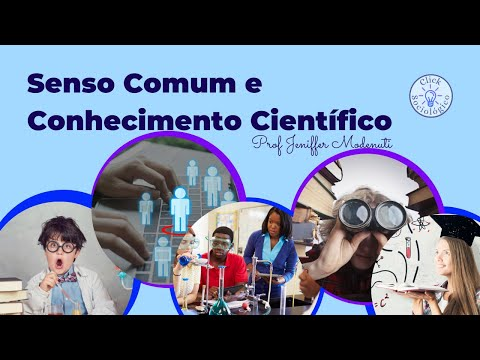 Sobre fadas, fake news e sociologia: do senso comum ao conhecimento científico