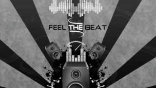 DJ DarkShadow - Eclatin Fiesta