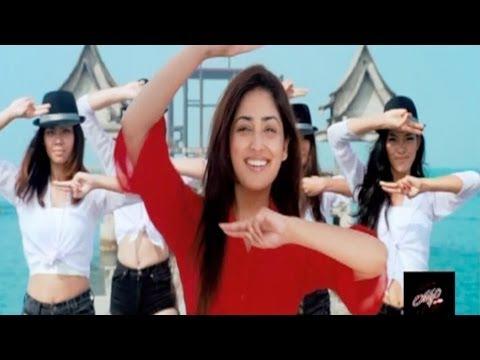 Yuddham Movie Songs - Emaindi Darlingu Song - Tarun, Srihari, Yami Gautham