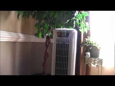 wiring fan diagram my 2009 aloha breeze 32   tower    fan    youtube  my 2009 aloha breeze 32   tower    fan    youtube