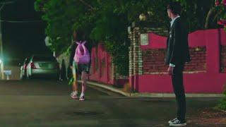 Kore klip - Sevme Beni