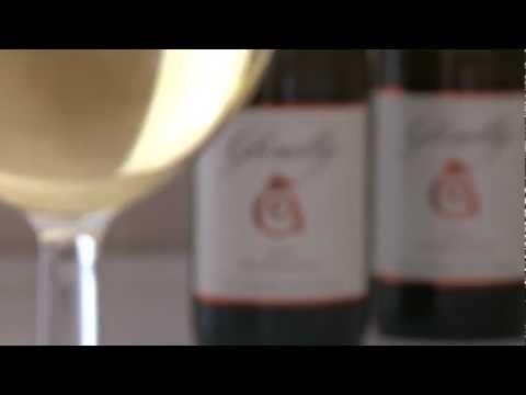 Glenelly Estate - Grand vin de Glenelly Chardonnay