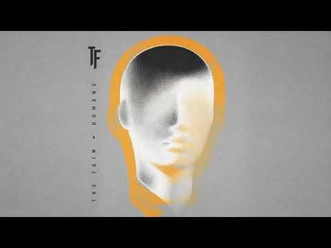 The Faim - HUMANS [Audio] Mp3