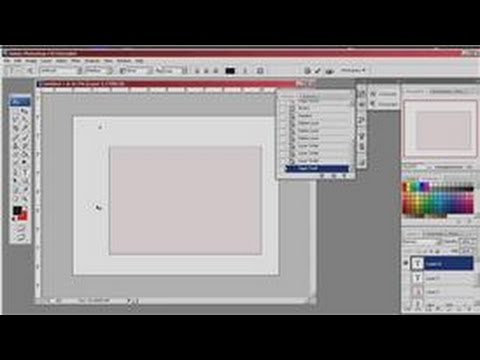 Photoshop diagrams how to draw diagrams with photoshop youtube photoshop diagrams how to draw diagrams with photoshop ccuart Gallery