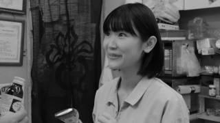田島基博がメガホンをとり、モノクロかつサイレントで描く恋愛映画。29...