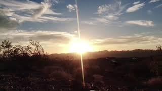 Seasons change (live) - united pursuit [feat. Michael Ketterer] - Stafaband