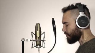 Potremmo Ritornare - Kiro (cover Tiziano Ferro - piano e voce)