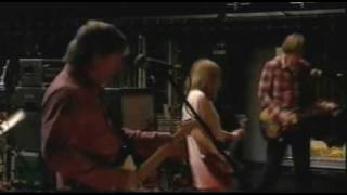 Sonic Youth - Pink Steam (From The Basement)