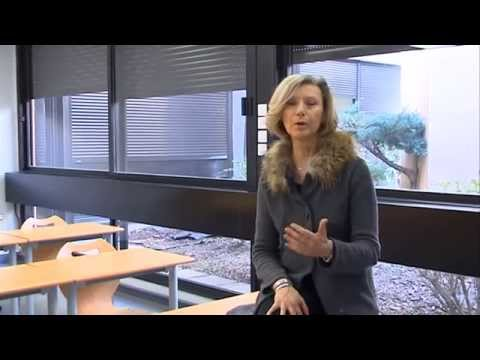 Interview avec Marie-Hélène Poirier - Directeur Juridique et Fiscal de SwissLife France