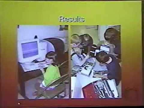 DEF CON 13 - Kevin McCarthy, The Six Year Old Hacker: No Mor
