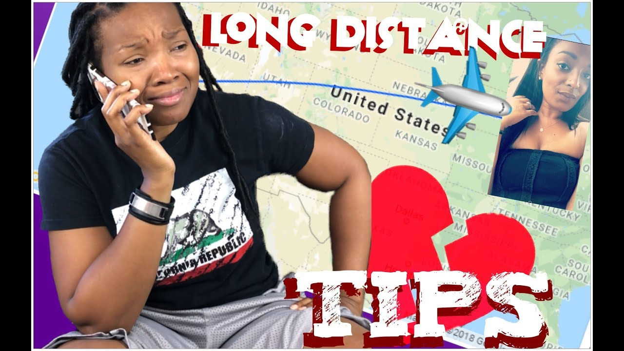 LONG DISTANCE RELATIONSHIP TIPS    LOVE STORY