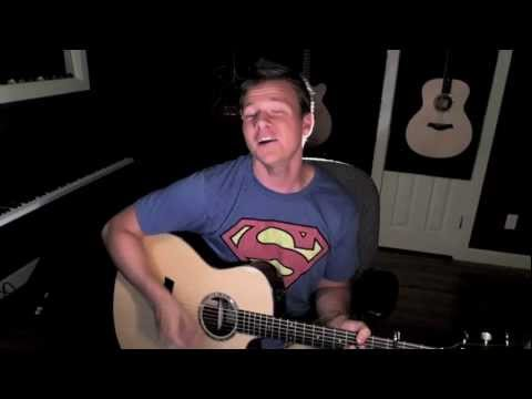 Tyler Ward - To Be With You