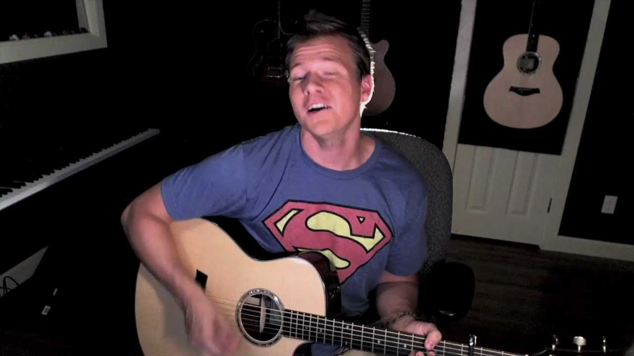 tyler-ward-to-be-with-you-tylerwardmusic