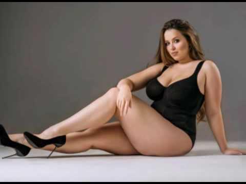 Голые толстушки - бесплатные порно фото сексуальных толстушек