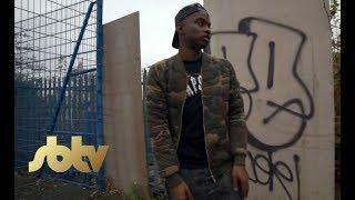 DJ Quincy | Sound Boy Allstar Riddim (Prod. By Charmzy Black Ops) [Music Video]: SBTV