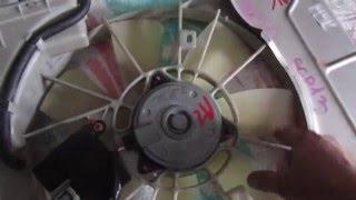 Сжимаются патрубки радиатора.Давление в системе охлаждения. 1часть...(Этот ролик обработан в Видеоредакторе YouTube (https://www.youtube.com/editor), 2016-02-03T15:06:28.000Z)
