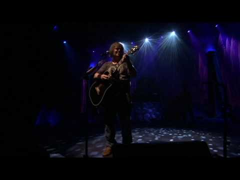 Tenacious D -  Dude I Totally Miss You live (HD)