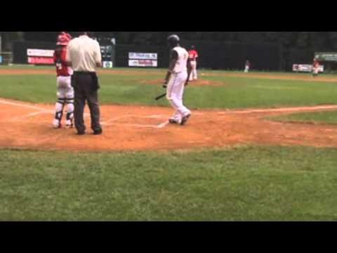 matt graham highlight video