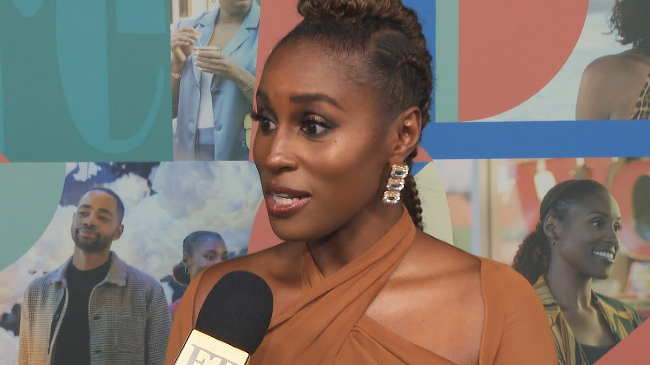 'Insecure' season 5: Updates on premiere and Issa Rae news