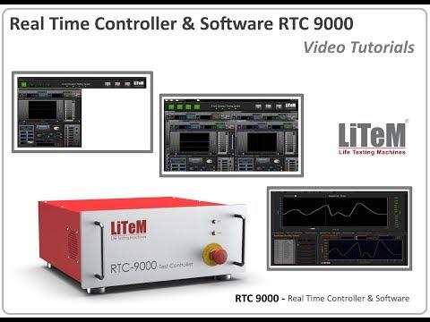RTC Software Tutorials Tool Part009 Profile Editor 01 R01 thumbnail