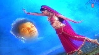 Kagaz Ki Kashti Barish Ka Pani - Kitne Deepak Teri Yaad - Classic Ghazals Jaswant Singh