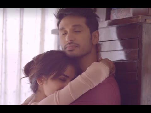 Arjun Kanungo - Fursat | Feat. Sonal Chauhan | Official New Song Music Video | Review