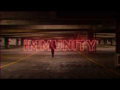 Immunity. EP TEASER