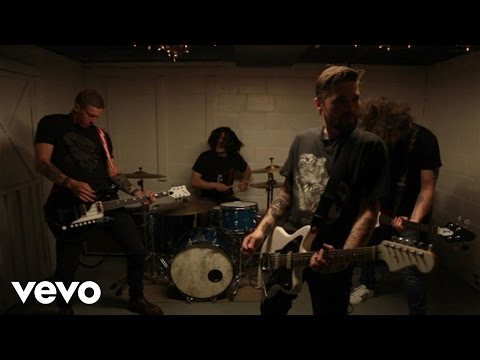 Holy White Hounds - Switchblade (Official Music Video) Mp3