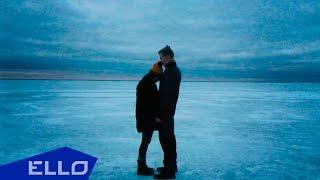 клип DON и Даша Суворова - Январское Лето