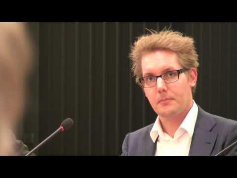 Rotterdam Media Fonds ging op eigen aanvraag failliet. Waar is de financiële administratie?