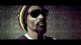 Snoop Dogg - Tekken Tag Tournament 2: Knocc 'Em Down Music Video