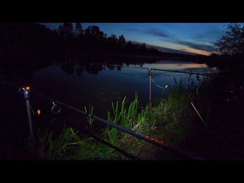 Рыбалка с ночёвкой! Ловля сома. Забрались на необитаемый остров. Что за следы мы нашли?