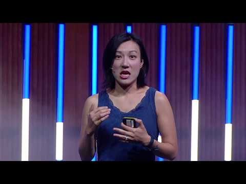 Deep Learning for Medical Imaging - Lily Peng (Google) #TOA18 ...