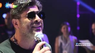 وائل كفوري: ستار اكاديمي خلي نجمك يلمع - Wael Kfoury Interview In Star Academy 11