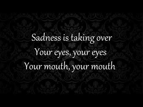 🍭Flora Cash - Sadness Is Taking Over Lyrics🍭