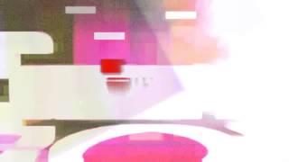 DJ Riddles - Fade Away [PREVIEW]