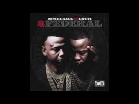 Moneybagg Yo & Yo Gotti Afta While #2Federal