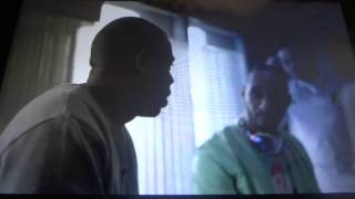 Jay Z Explains Nickel & Dimes